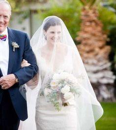 cherry+thomas+bycherry+wedding+photography09