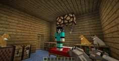 My character on Minecraft. My gamertag is zoruachocofox, and my skin is Vanellope Von Schweetz as a cat. (if repinning, please change the description!)