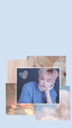 Cute Backgrounds, Cute Wallpapers, Nct 127, Nct Dream Chenle, Nct Dream Members, Nct Chenle, Pop Photos, Getting Bored, Cool Wallpaper