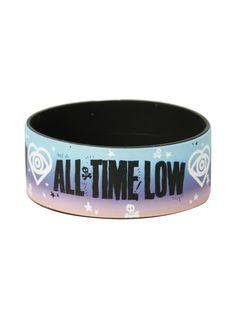 An All Time fav bracelet.