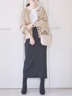 【GU・ユニクロ・しまむら】で高見え!「大人女子のためのコスパ服」特集♡ | TRILL【トリル】