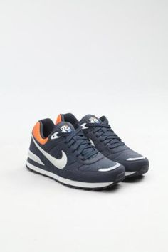 8f209f54abd55 2016 Nike Free Run Womens Nike Women Shoes Nike Shoes 21.99 USD Nike
