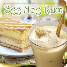 Holiday comfort coffee, Egg Not Rum has the flavors of Jamaican Rum, Cinnamon & Egg Nog w/out alcohol. 2 calories per cup. Go ahead and indulge. http://www.veggiesensations.com/products/egg-nog-rum-flavored-coffee