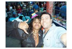 SAMBA CONEXÃO NEWS - Curta nossa página:www.facebook.com/conexaosambar/?fref=nf- Quando defendemos os nossos amigos(aquelas pessoas com quem gostamos), justificamos a nossa amizade. Amizade é pra SEMPRE!