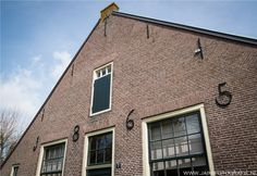 Boerderij Huizen Theater : Beste afbeeldingen van de boerderij huizen teatro theater en