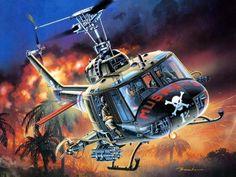 Foro de Historia Militar el Gran Capitán • Ver Tema - Pinturas y dibujos después de 1945