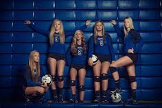 Image result for volleyball team picture ideas