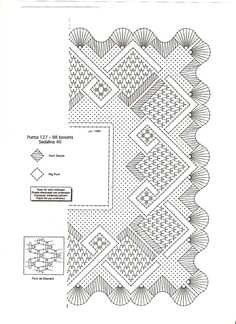 Bobbin Lace Patterns, Weaving Patterns, Embroidery Patterns, Lacemaking, Lace Heart, Lace Jewelry, Lace Design, Quilt Blocks, Tatting