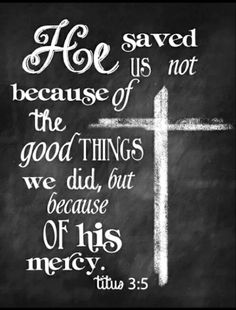 Free Easter Chalkboard Printable - reverse is available, too. ~ Praise God for His mercy! Bible Verses Quotes, Bible Scriptures, Scripture Verses, Scripture Crafts, Easter Scriptures, Bible Book, Life Quotes Love, Me Quotes, Qoutes