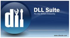 DLL Suite crack and license key free download
