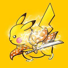 Cheese and Anime Boys — Kimetsu no Pokemon Cool Pokemon Wallpapers, Cute Pokemon Wallpaper, Cute Disney Wallpaper, Cute Wallpapers, Chibi Pokemon, Pokemon Funny, Pokemon Fan Art, Pikachu Drawing, Pikachu Art