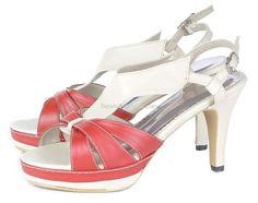 Sepatu wanita G 5108 adalah sepatu wanita yang nyaman dan...