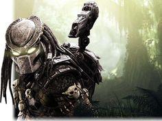 Papel de Parede Gratuito de Jogos : Aliens vs Predator