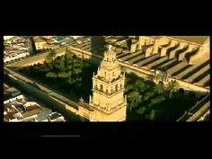 Córdoba, Árabe y Musulmana (TVE, Ciudades para el Siglo XXI) -