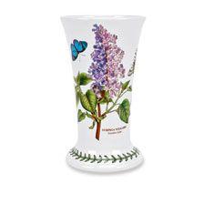 Vase 'Garden Lilac'        bestellen - THE BRITISH SHOP - typisch englisches Produkt 'very british'