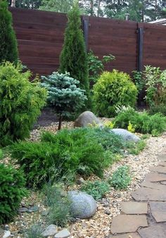 How do you get started on your garden design? In creating a comfortable garden, you will want to design a … Shrubs For Landscaping, Sensory Details, Dry Stone, Water Element, Garden Spaces, Vacation Spots, Gazebo, Garden Design, Good Things