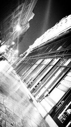#street #asuszenfone5 #budapest