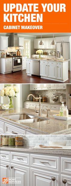 569 Best Kitchen Ideas Inspiration