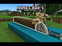 Minecraft Spielen Deutsch Minecraft Kostenlos Spielen Youtube Bild - Minecraft kostenlos spielen youtube