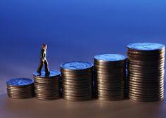 Cómo ganar dinero en Internet gratis: Guía de consejos útiles Visita http://albertoabudara.com/1118/como-ganar-dinero-rapido/ para conocer formas de ganar dinero por internet.