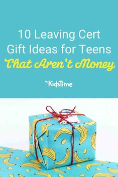 10 Leaving Cert Gift Ideas for Teens that Aren't Money Parenting Teenagers, Parenting Advice, Food Hampers, Pantry Essentials, Perfect Selfie, Basic Kitchen, Gifts For Teens, Decorative Boxes, Parents