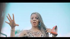 MONSURA SOUND SULTAN FT OLAMIDE BADDO official  VIDEO