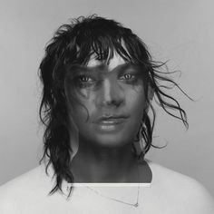 """4 Degrees"" by ANOHNI - http://letsloop.com/new-music/anohni/song/4-degrees #music #newmusic"