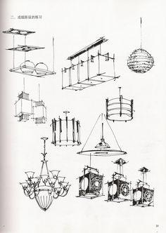 Bocetos a mano #sketches #bocetos #arquitectura