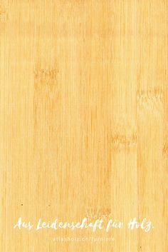 Furniere Bambus vertikal natur | Veneers natural Bambus vertical  | Botanischer Name/Botanical Name: Bambusa vulgaris Bamboo Cutting Board, Natural, Bamboo, Timber Wood, Nature, Au Natural