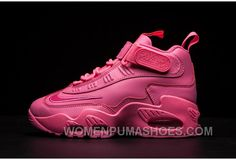 Find the Nike Air Griffey Max 1 KOBE 24 PINK WOMEN New Style at Pumacreepers. Enjoy casual shipping and returns in worldwide. Nike Shox Shoes, New Nike Shoes, New Jordans Shoes, Shoes Uk, Adidas Shoes, Air Jordans, Puma Shoes Online, Jordan Shoes Online, Puma Online