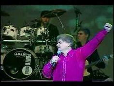 Sou um milagre - Voz da Verdade - Carlos A. Moysés - YouTube