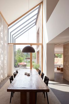 Kirchplatz Office   Residence - Explore, Collect and Source architecture