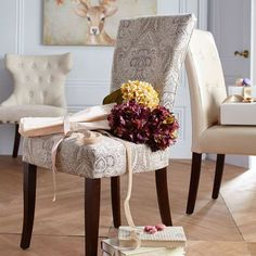 41 best accent chairs images living room house decorations couches rh pinterest com