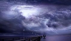 ~ The pier ~ https://500px.com/photo/209167249/-the-pier-by-jasna-matz?utm_campaign=crowdfire&utm_content=crowdfire&utm_medium=social&utm_source=pinterest