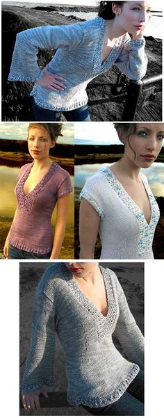 sahara by wendy bernard for stitch diva. i've had this pattern forever. maybe this is the year.