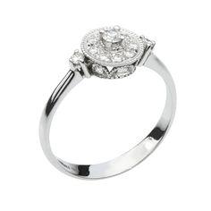 empire collection - תכשיטים מילר https://www.facebook.com/jewelry.miller