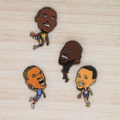 #Pinstrike head over to the shop now our PinDrop x Griffin Goodman Playoff pack is officially live and available for purchase! Each purchase enters you for a chance to win a vintage #NBAPinhead pin #📍 #pindrop #pindropnyc #nba #nbafans #kingjames #kobe #kb24 #chefcurry #stephcurry #russellwestbrook #westy #cavs #warriors #lakers #thunder #follow #fb #rp #ballislife #mambaday