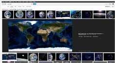 Google Image Search Got Improved ~ Educational Technology and Mobile Learning