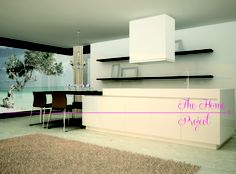 Follow me on : http://www.facebook.com/TheHomeProyect