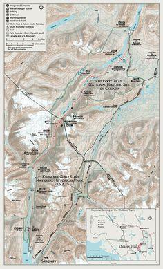 448 Best Klondike Gold Rush History images