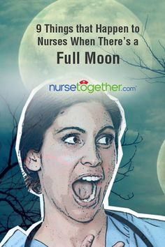 Nursing is tough. Before you lose motivation to continue doing your great work… Nursing Tips, Full Moon, How To Become, Shit Happens, Movie Posters, Fictional Characters, Harvest Moon, Film Poster, Fantasy Characters