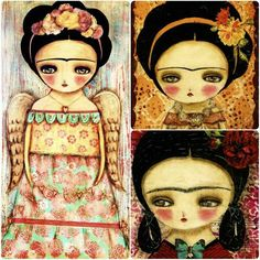 Danita Art