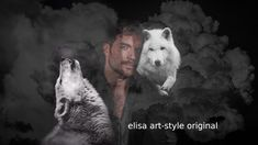Henry Cavill, The Originals, Painting, Art, Style, Art Background, Swag, Painting Art, Kunst