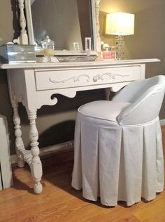 ... Furniture Kingdom Gainesville 600x400 Cottage Bedroom Furniture |  CountryCottage/ShabbyChic | Pinterest | Bedrooms, Furniture Ideas And  Budgeting