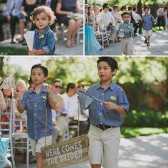 178 Best Ring Bearer Loveliness Images Wedding Ideas Dream