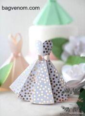 DIY Wedding Decoration Ideas - Home Decorating Ideas Diy Wedding Decorations, Wedding Ideas, Organizing Your Home, Decorative Bells, Wedding Planner, Blog, Home Decor, Wedding Planer, Decoration Home