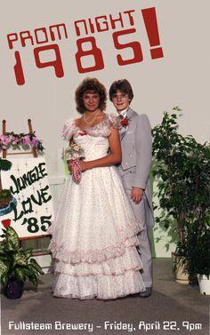 Google Image Result for http://www.fullsteam.ag/wp-content/uploads/2011/04/prom-night-1985-no-info.jpg