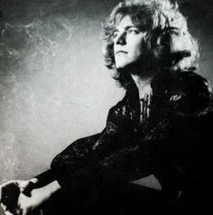 John Bonham, John Paul Jones, Jimmy Page, Great Bands, Cool Bands, Almost Famous Quotes, Page And Plant, Robert Plant Led Zeppelin, Dazed And Confused