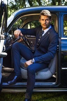 Gentleman Style 591801207262262934 - jacey elthalion Source by devianen Portrait Photography Men, Photography Poses For Men, Venice Photography, Aperture Photography, Photography Composition, Free Photography, Phone Photography, Photography Backdrops, Outdoor Photography