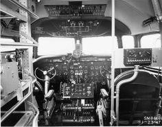 Aviones Douglas Curtis 1940 - Buscar con Google